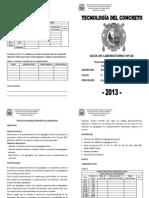 Guía de Laboratorio Nº 02