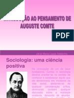 Auguste Comte_Santa Maria.pdf