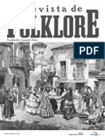 Revista Folklore 385