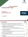 Corporat Bond Market RK v11