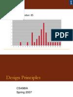 CS461-15.DesignPrinciples