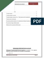 Problemas Propuestos de Laplace (1)