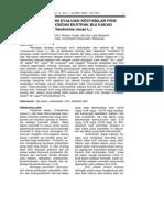 2 Majalah FF-132 (1)