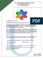 Act_10._100105_NUEVO_TC2-2014-1