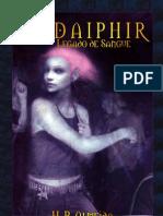 Net Daiphir