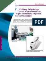 Ion.track.explosives.det.US.navy