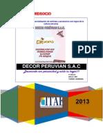 Decor Peruvian Sac (4)