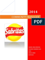 Community Manager (1)