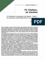territorio_bollettino_it_735_pdf_.pdf