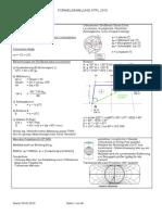 ATPL_Formelsammlung_2010