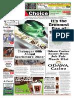 Weekly Choice 18p 031314