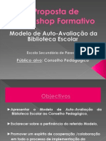 Pp Workshop Biblioteca 1