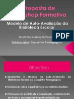 Pp Workshop Biblioteca 1