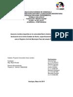 Proyecto unión estable de hecho.docx