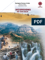 Excursion Guide