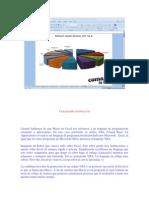 Macro en Excel 2007