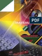 Matematica in Brazilia (Teorie Si Probleme Rezolvate)