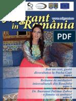 Migrant in Romania Nr21 Web