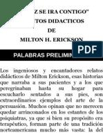Mi Voz irá Contigo@Milton Erickson.odt