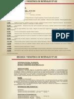 Mecanica Capitulo I(v.2014I)