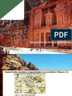 Maravilha Do Mundo Moderno_Petra[1]