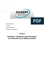 STU_U2_A1_MAPR.docx