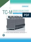 Tcm Series PDF