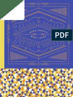 bookpeoplecampaignbook
