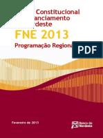 programacao_fne_2013.pdf