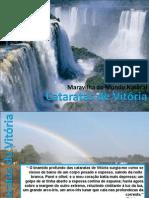Maravilha Do Mundo Natural - Cataratas de Vitoria[1]