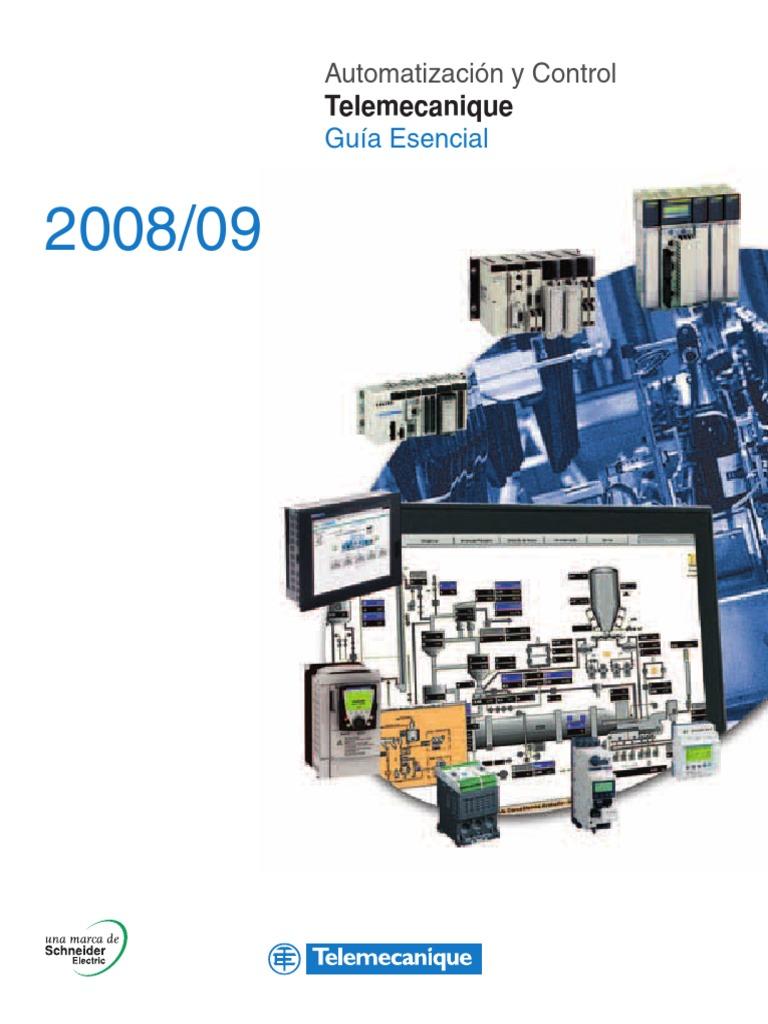 Van Wezel 6006344 intercambiador de calor para sistema de calefacci/ón