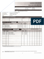 praxis 1 scores portfolio uwp4