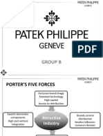 Patekphillipefinal 120919091037 Phpapp01 (2)