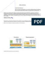 32229061 Instalacion Configuracion y Administracion de Citrix Xen Server