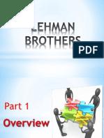 Group5.Lehman Brothers