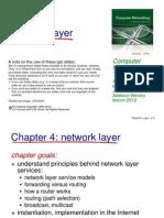 Chapter_4_V6.11