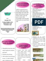 leaflet infeksi.doc