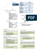 Kampfrefferenz.pdf