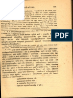 History of Classical Sanskrit Literature - M. Krishnamachariar_Part2