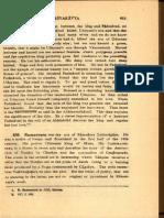 History of Classical Sanskrit Literature - M. Krishnamachariar_Part4