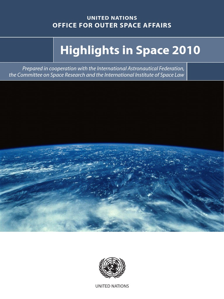 Magnetospheric Research with Advanced Techniques: Proceedings of the 9th COSPAR Colloquium Held in B