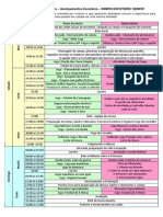 acampamentos escolares - ramo escoteiro  senior.pdf