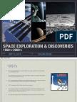 spacetimeline-110107081901-phpapp02