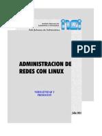 Manual Administracion Redes Linux.pdf
