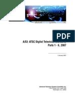 ATSC Digital Television Standard.pdf