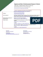 +++ Mg - risk p CVD - maladii cardio-vasculare 283    NB pag 2-11