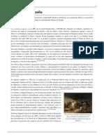 Historia de España.pdf