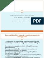 Adquisición Del Lenguaje-2