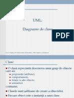 Curs 04 - Diagrama de Clase