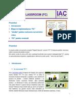 IAC-U05(FC)-140427 (1)